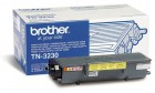 Заправка Brother TN-3230
