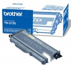 Заправка Brother TN-2135